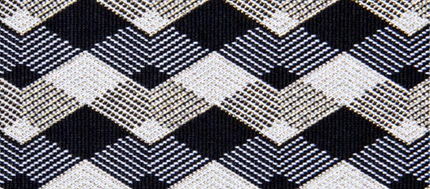 Assilah täyskuppinen bikiniliivi Black Sand